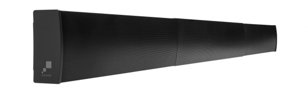Sonance SB46M Soundbar