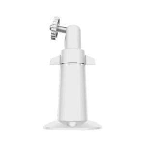 EZVIZ Montagehalterung für die C3A