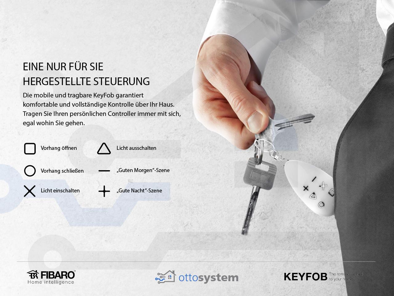 Pr-sentation_FIBARO_KeyFob_ottosystem-12