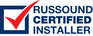 Russound-Certified-Installer