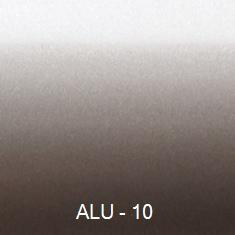 alu10