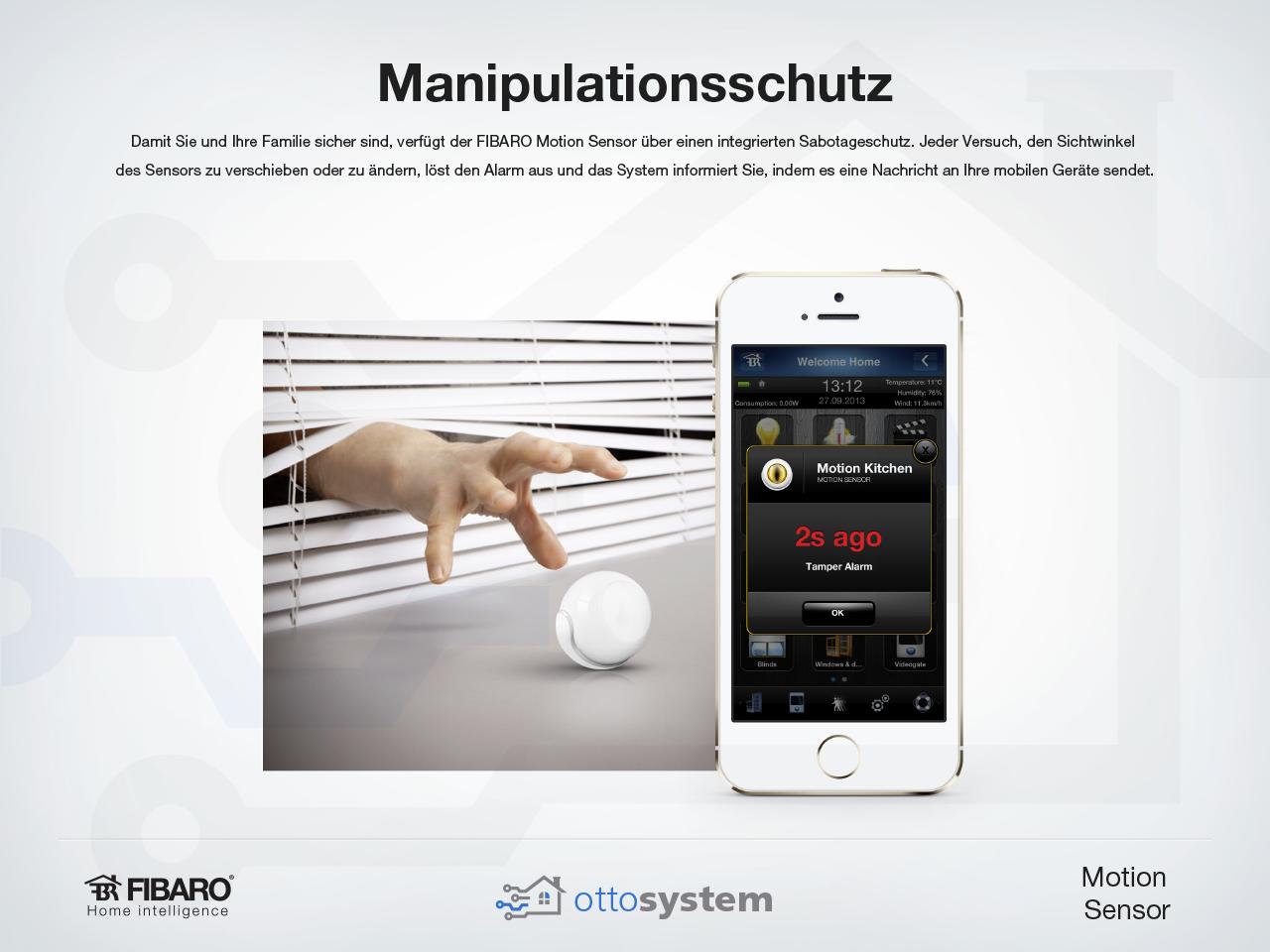 Praesentation-MotionSensor-ottosystem-14