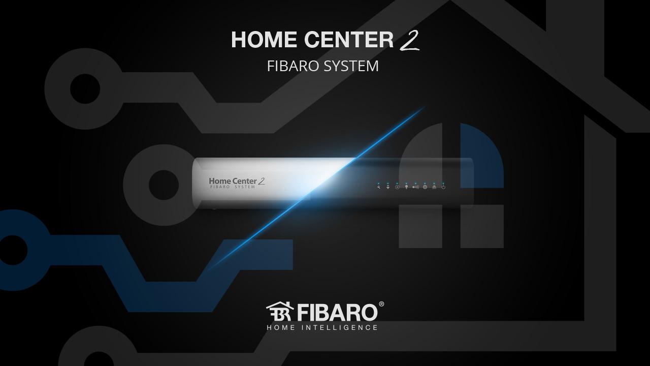 Pr-sentation_HC2_ottosystem-01