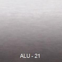 alu21