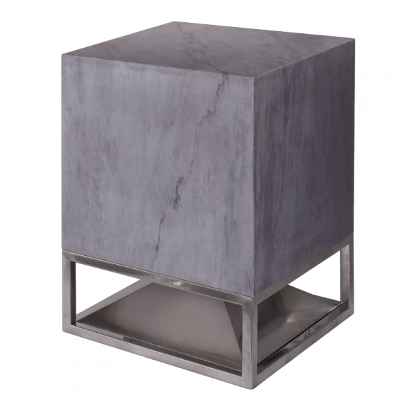 Architettura Sonora CUBE Subwoofer