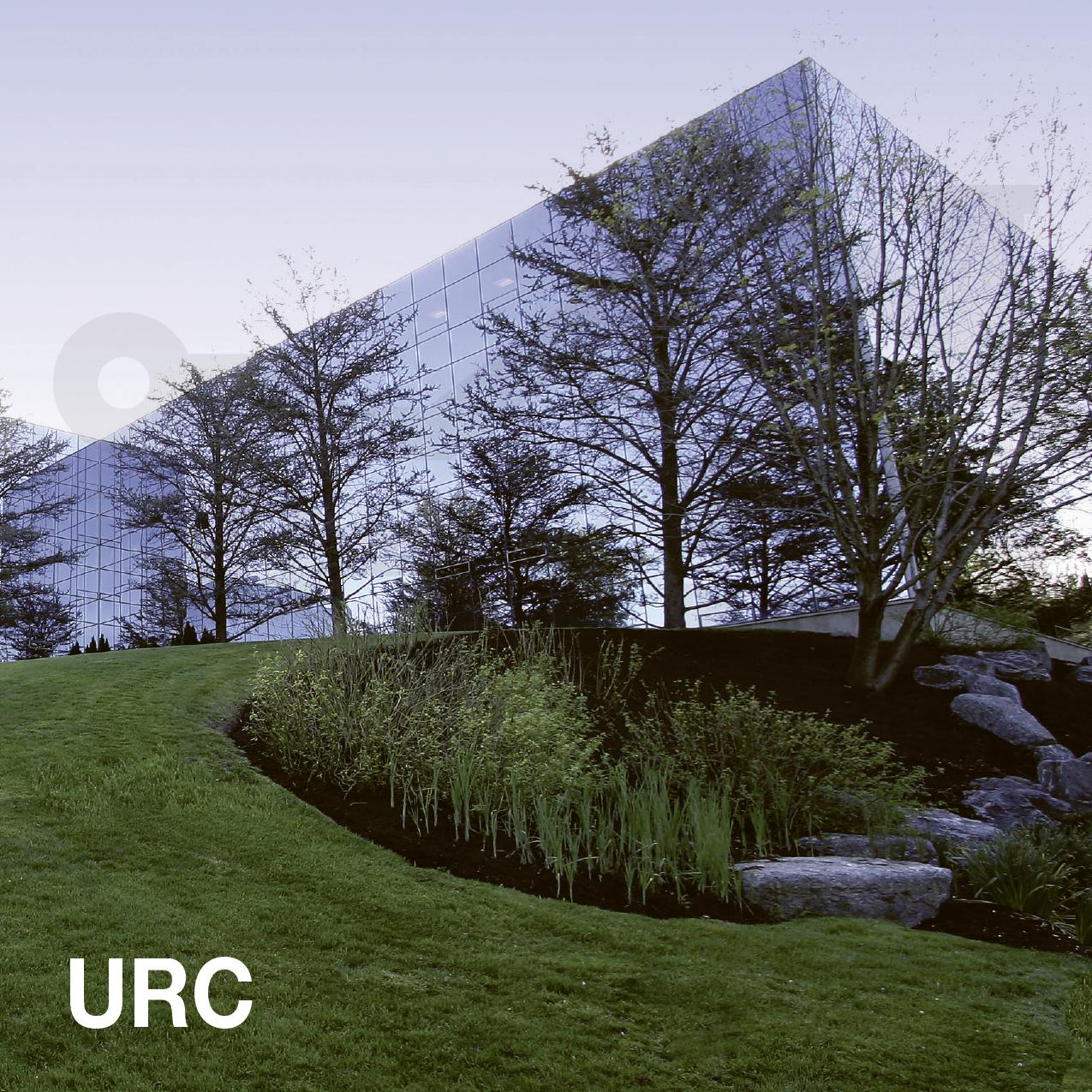 URC_Total_Control_ottosystem-22