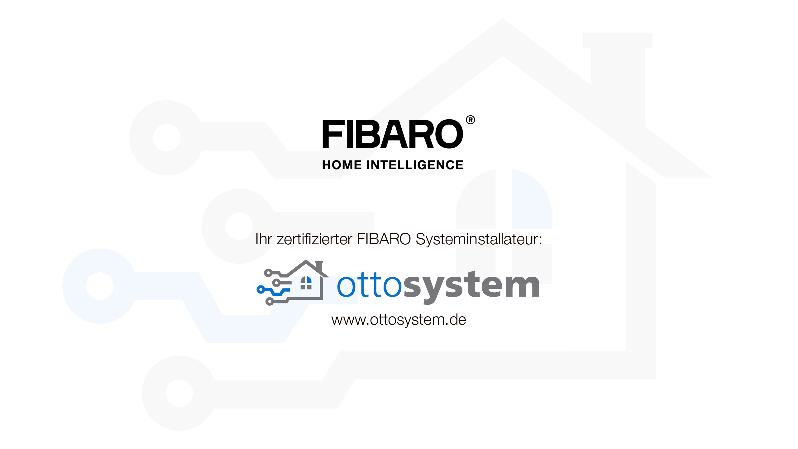 FIBARO-Home-Center_Praesentation_ottosystem-18