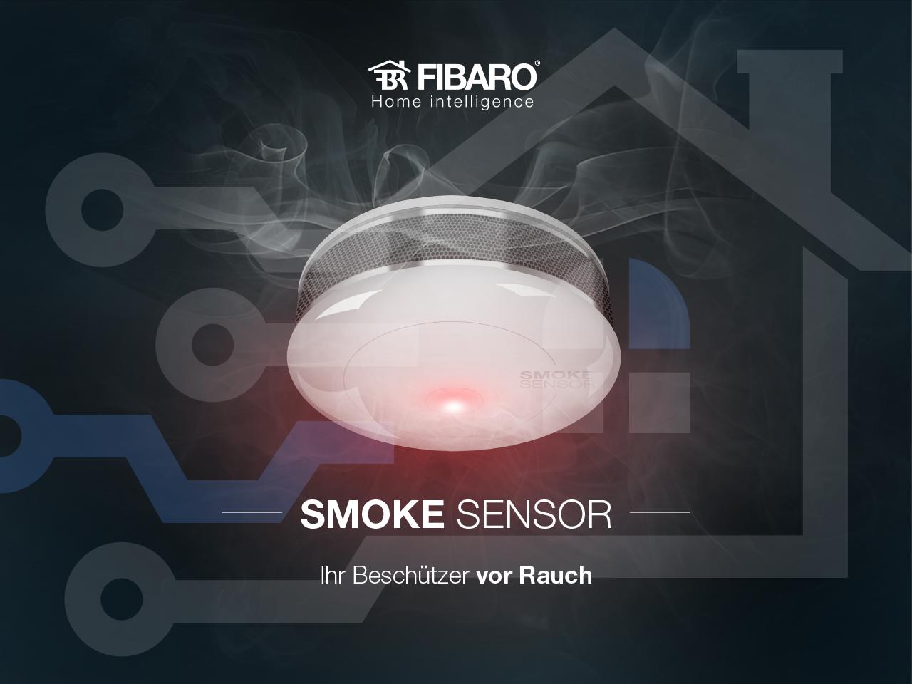 Praesentation_SmokeSensor_ottosystem-01