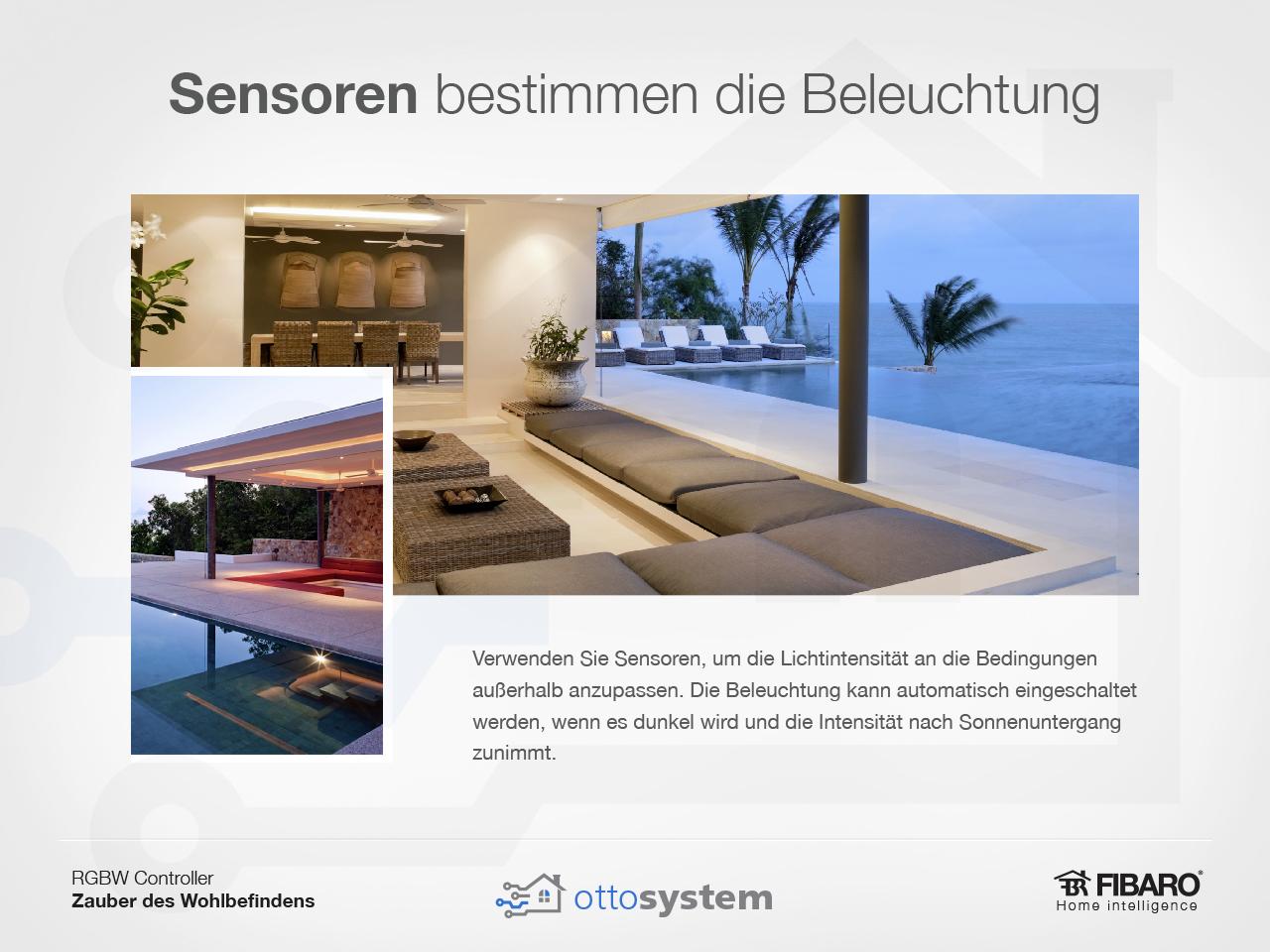 Pr-sentation_RGBW_ottosystem-22