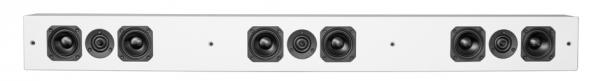 Artcoustic SL Multi Soundbar