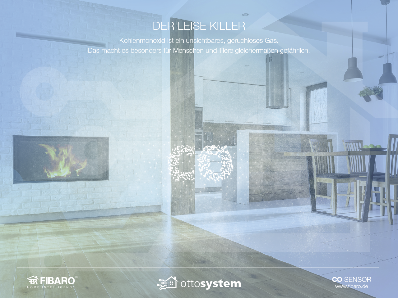 Pr-sentation_FIBARO_CO-Sensor_ottosystem-7