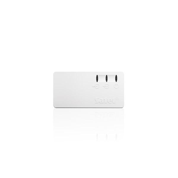 Satel KNX-USB-Schnittstelle