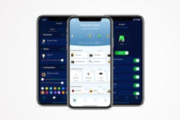 CES_Home-Center-App