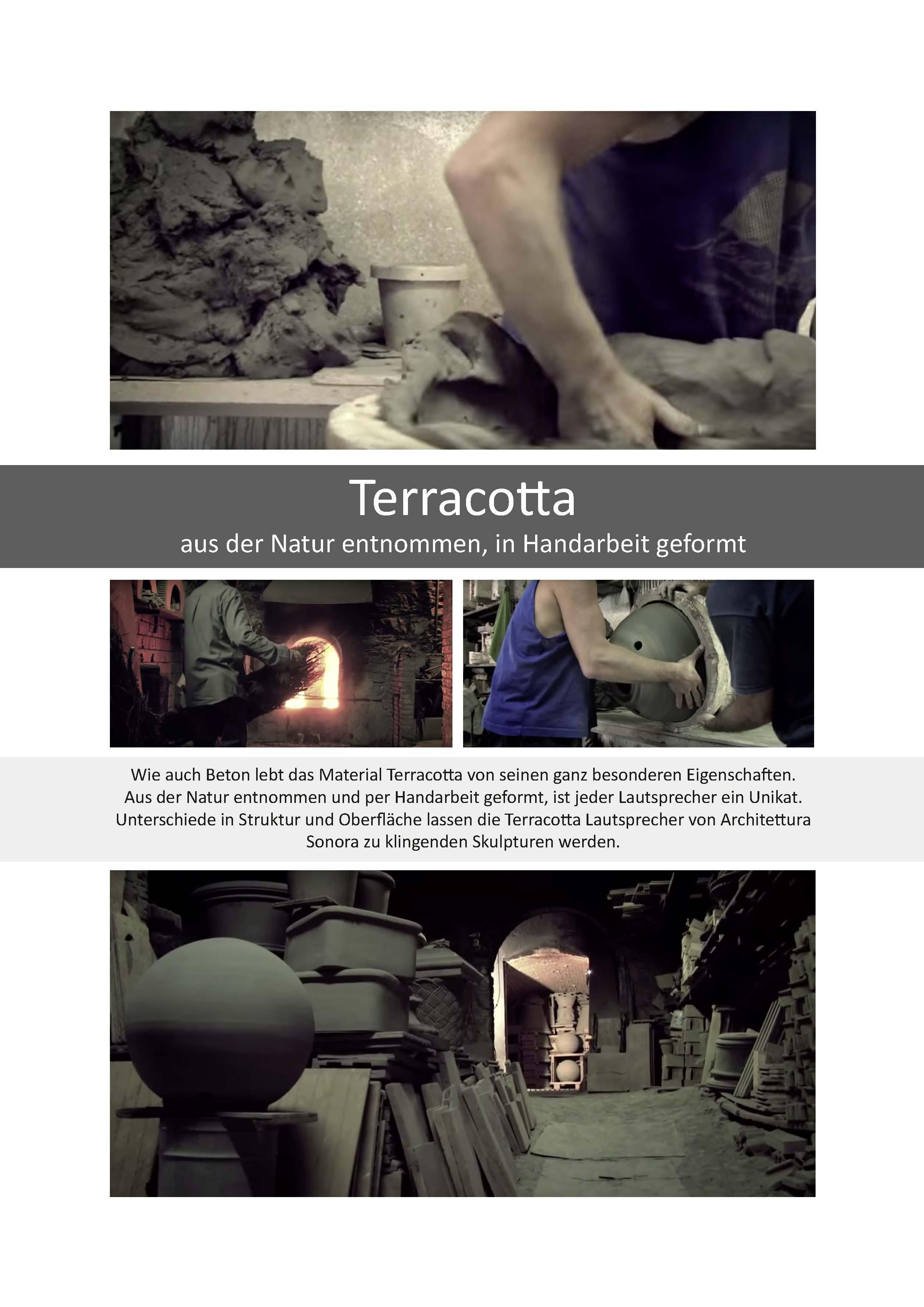 materialeigenschaften_beton_und_terracotta_Seite_5