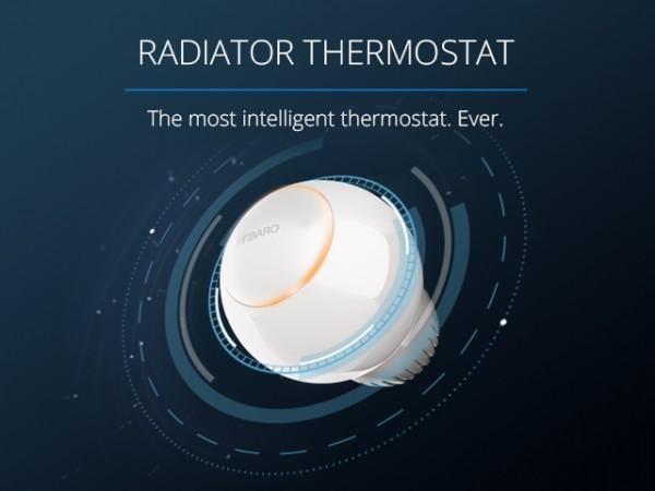 header-termostat