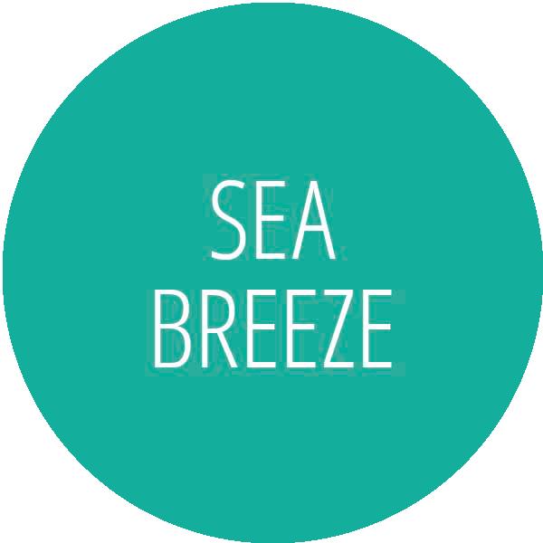 Scents_SeaBreeze
