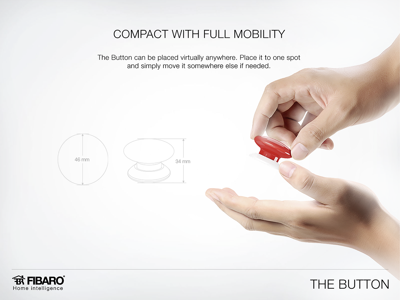 FIBARO-THE-BUTTON-ENG_Seite_04