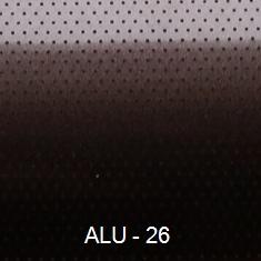 alu26