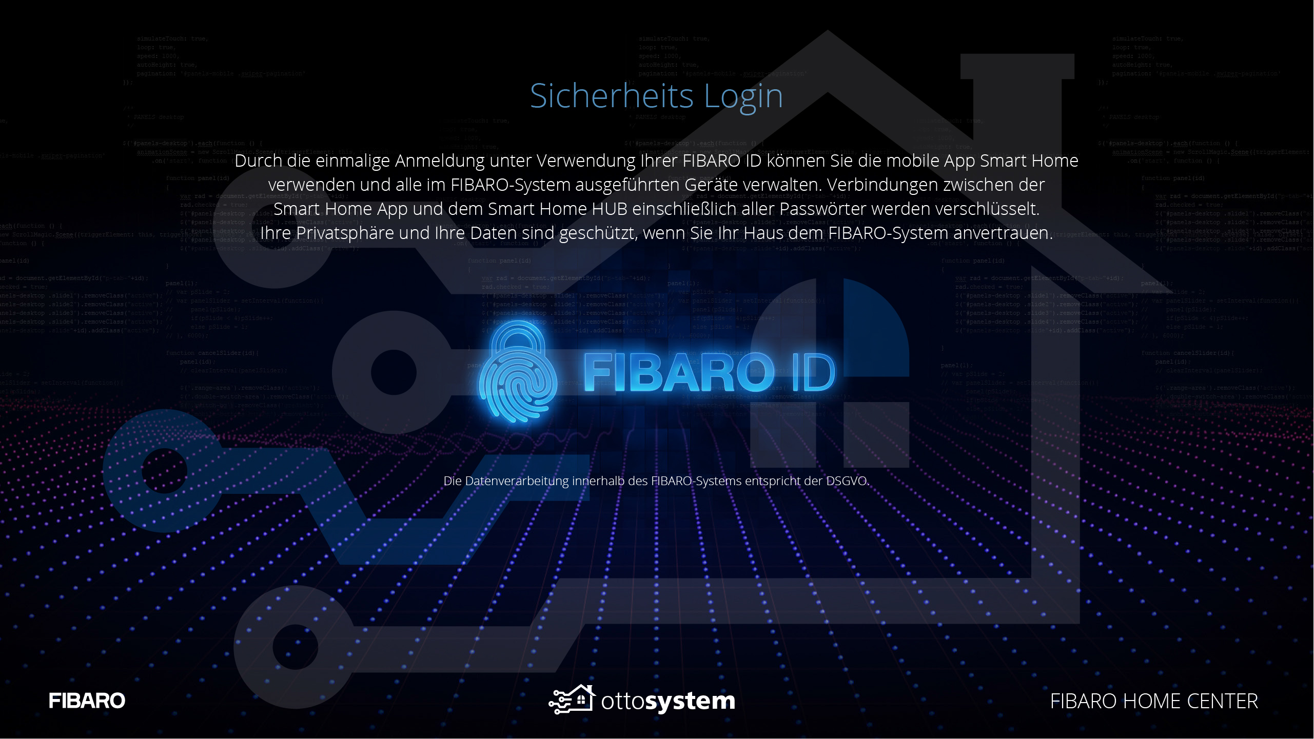 FIBARO-Home-Center_Praesentation_ottosystem-13