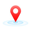 use-cases-geolocation