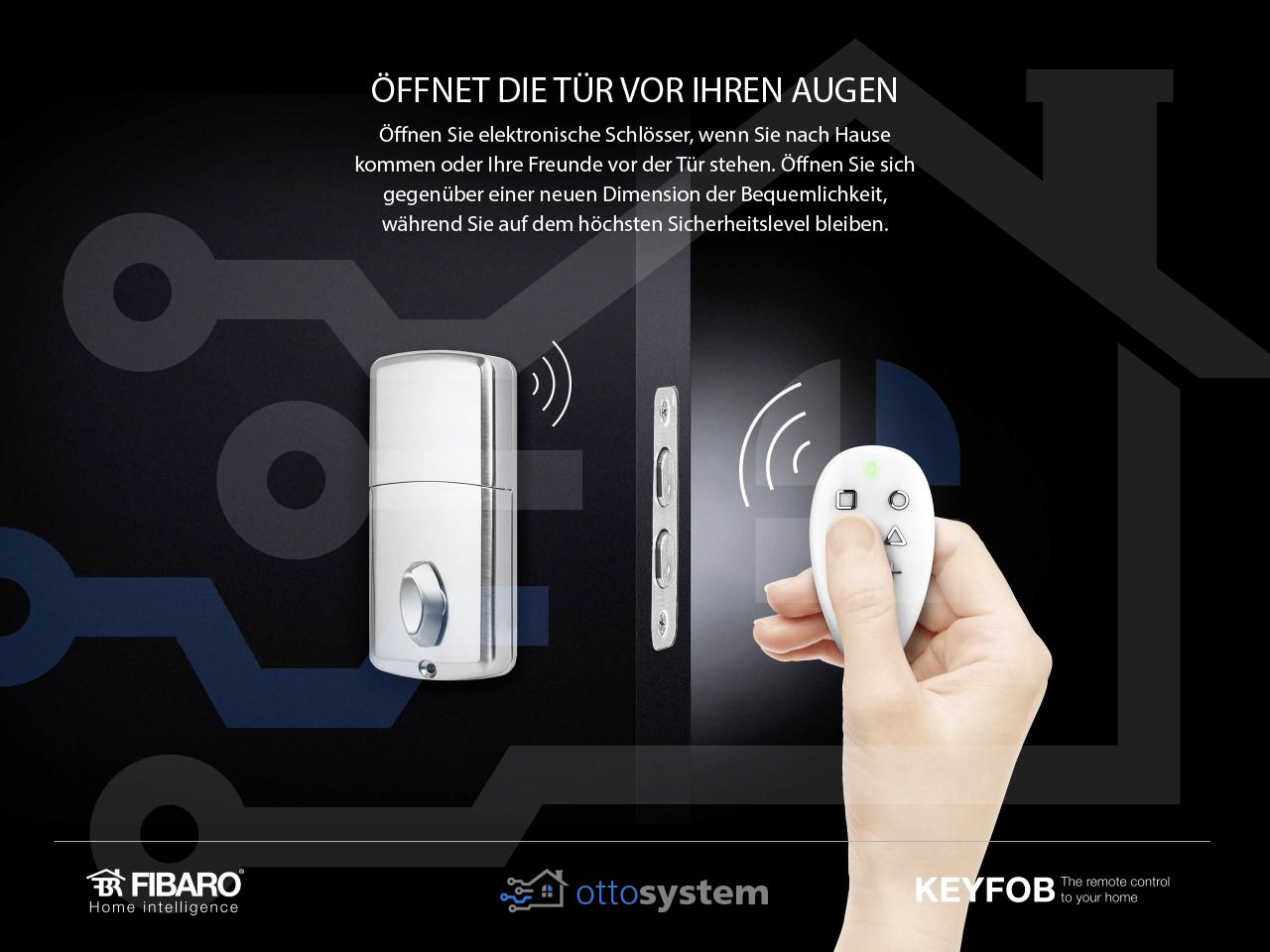 Pr-sentation_FIBARO_KeyFob_ottosystem-13