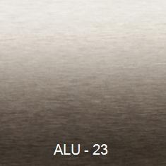 alu23