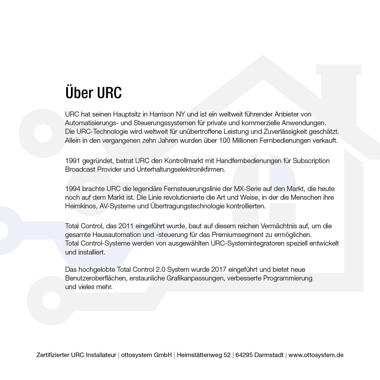 URC_Total_Control_ottosystem-23