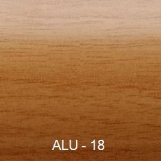alu18