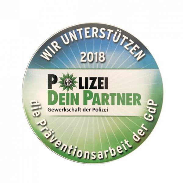 Partner_Polizei_2018
