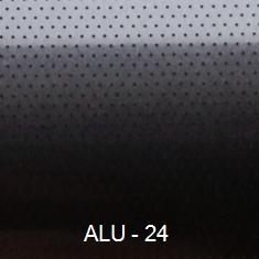 alu24