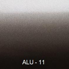 alu11