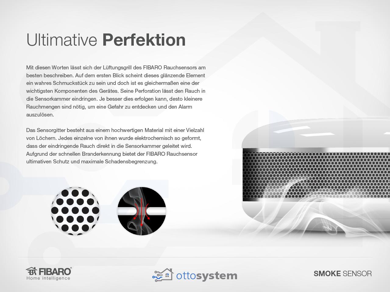 Praesentation_SmokeSensor_ottosystem-04
