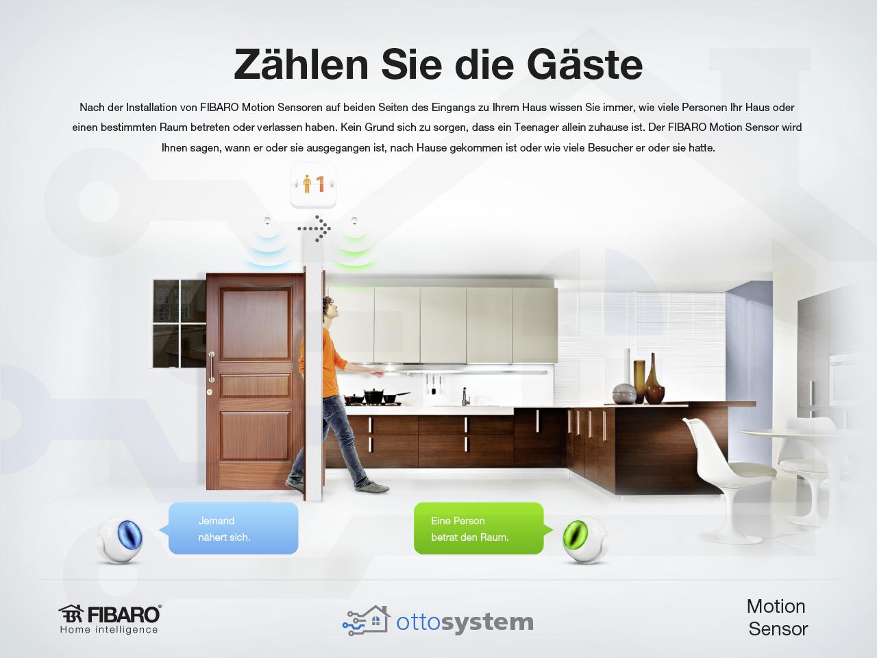 Praesentation-MotionSensor-ottosystem-08