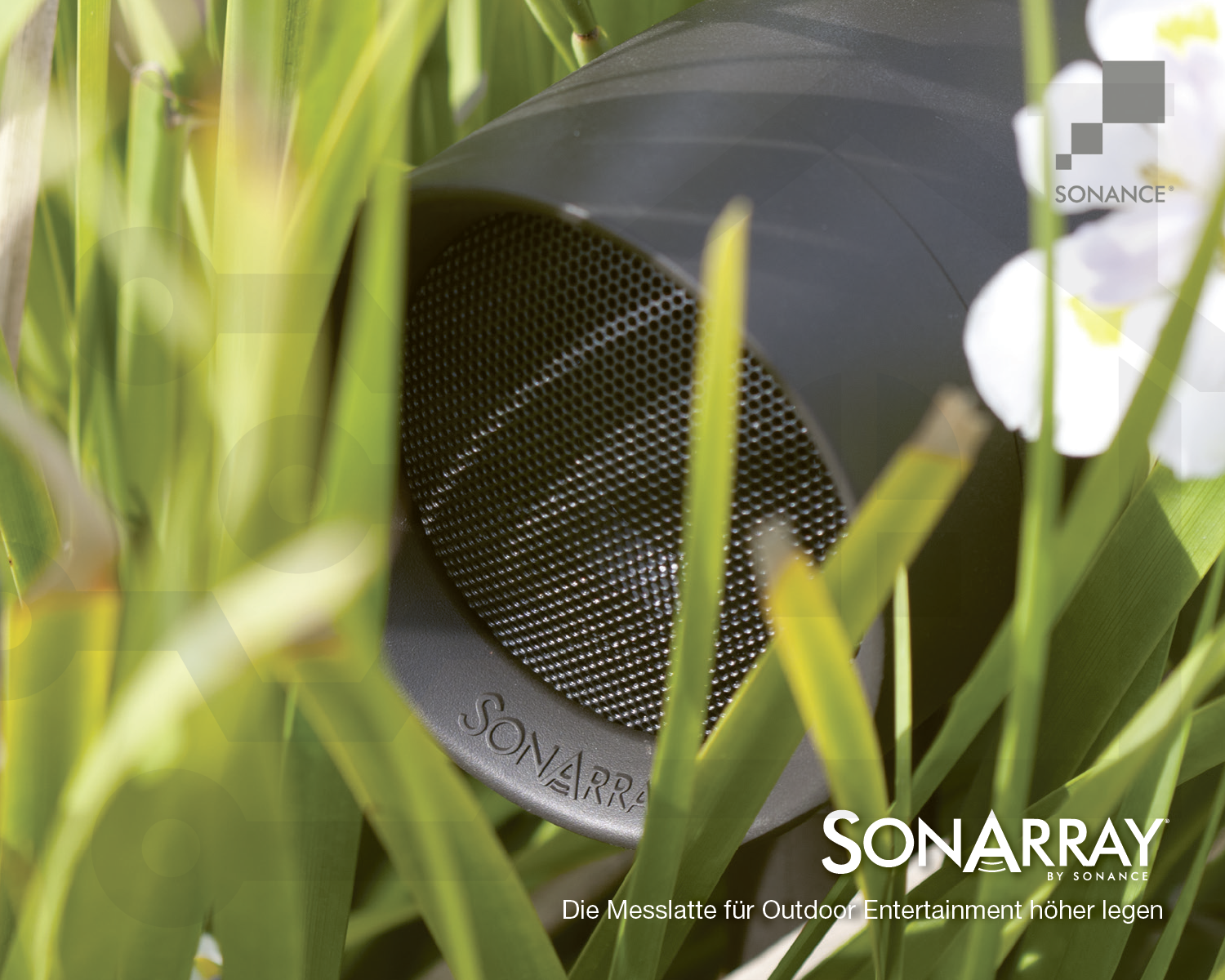 Sonarray_Brochure_2018_ottosystem-01