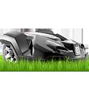 husqvarna-automover-mowing