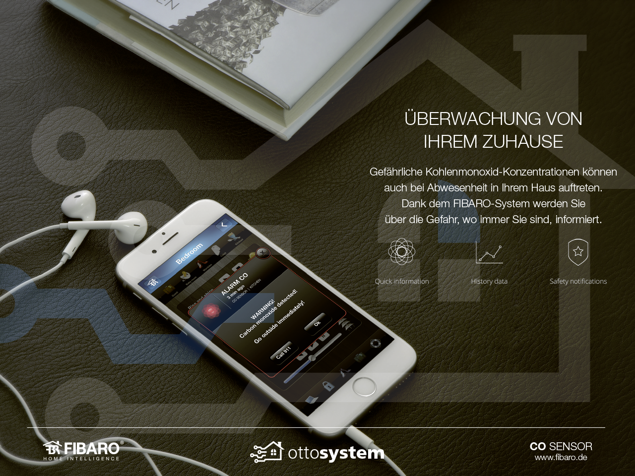 Pr-sentation_FIBARO_CO-Sensor_ottosystem-8