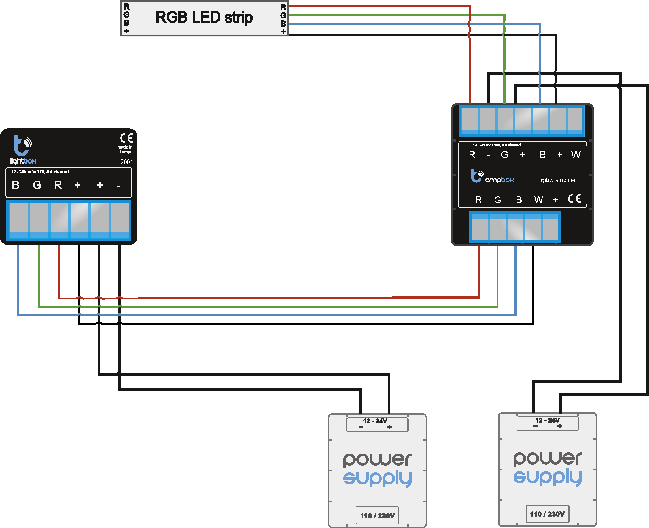 ampbox-lightBox-without-2d-led-strip