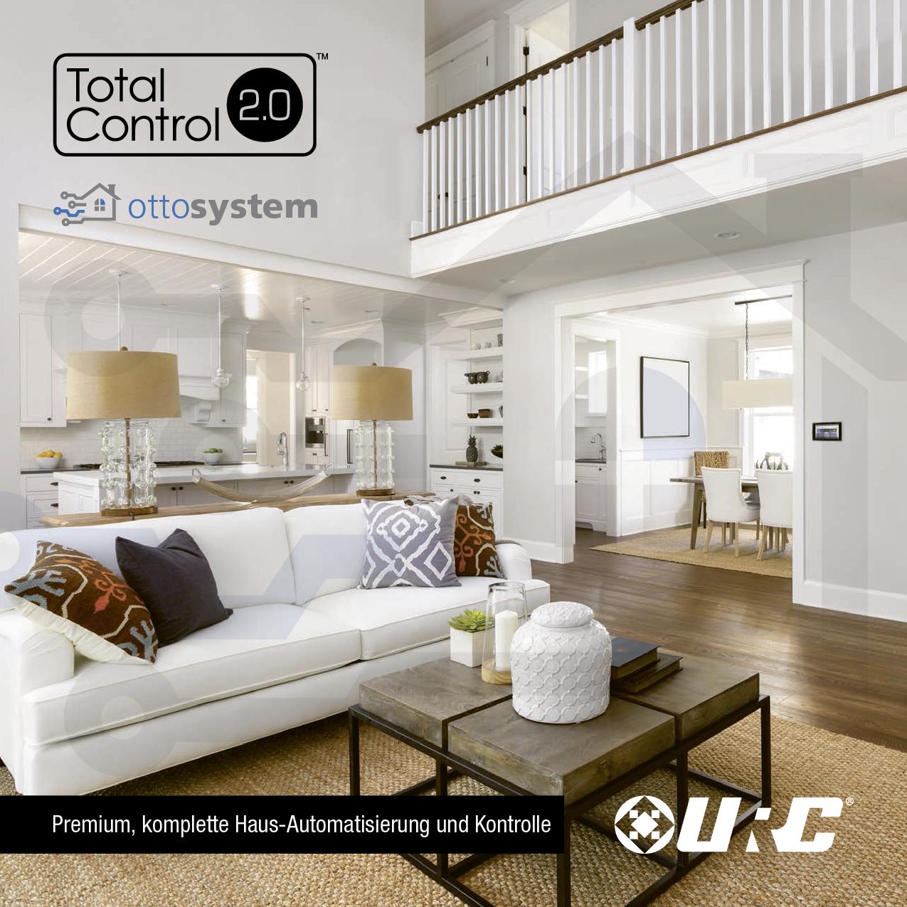 URC_Total_Control_ottosystem-01