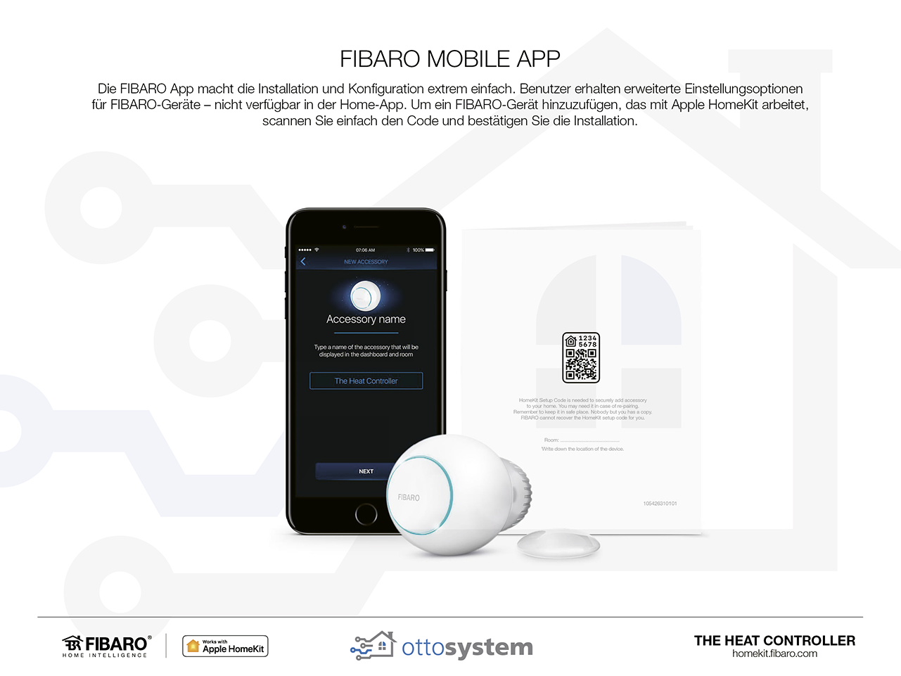 FIBARO_The-Heat-Controller-HK_ottosystem-08