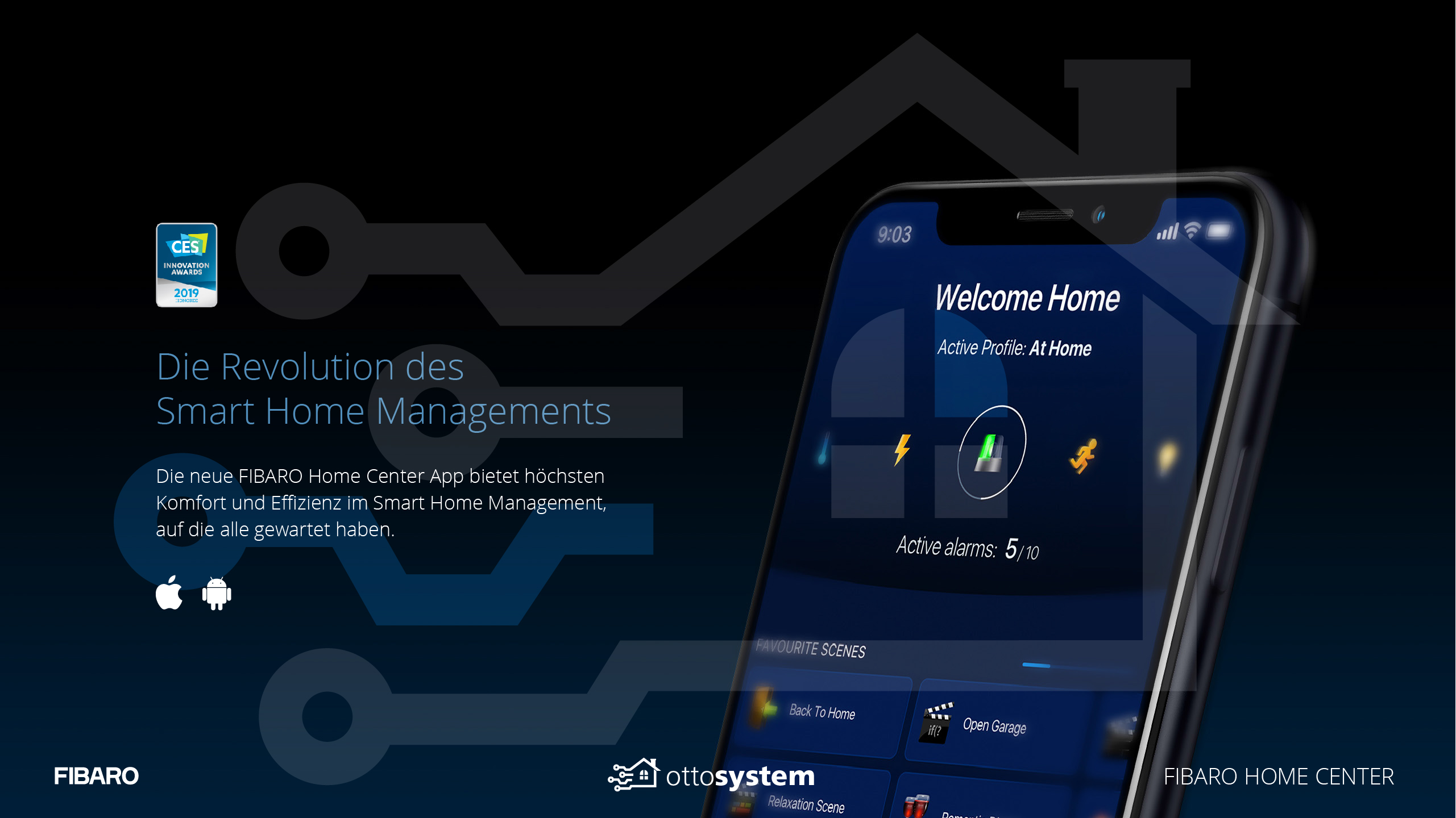 FIBARO-Home-Center_Praesentation_ottosystem-02