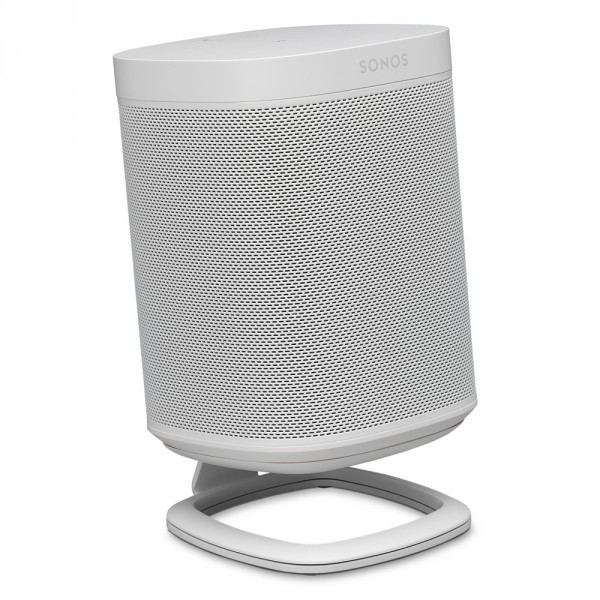 Flexson Tischständer Sonos One oder Play:1