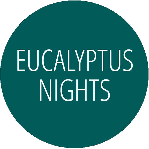 Scents_Eucalyptus
