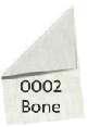 SQUID_0002_Bone
