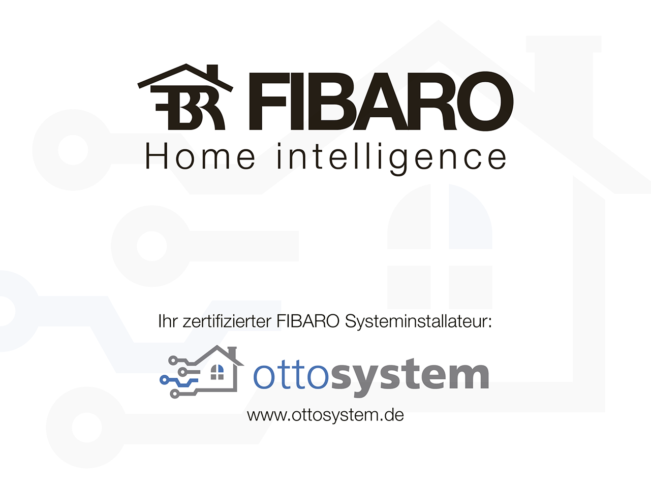 FIBARO_The-Heat-Controller-HK_ottosystem-39