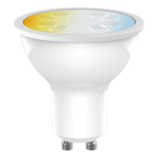 tint white LED Reflektor GU10