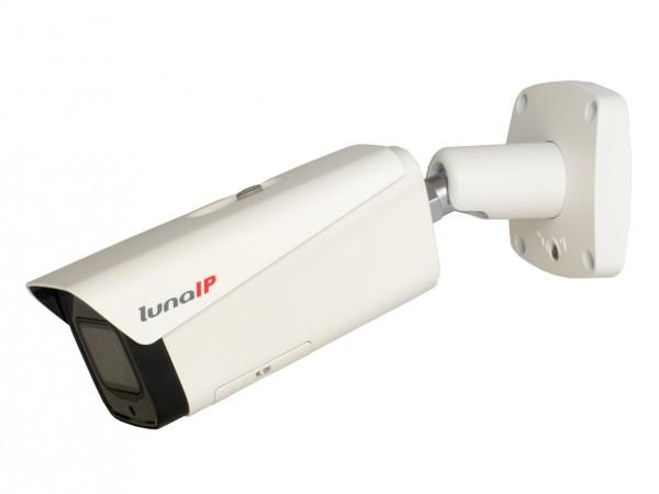 lunaIP KE-5403