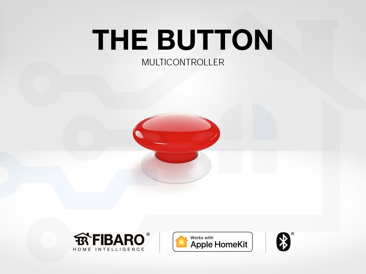 FIBARO-The-Button-HK-ottosystem-01