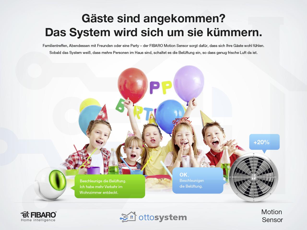 Praesentation-MotionSensor-ottosystem-09