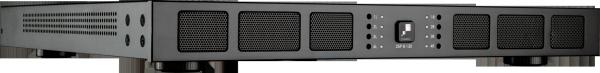 Sonance DSP 8-130 MKII
