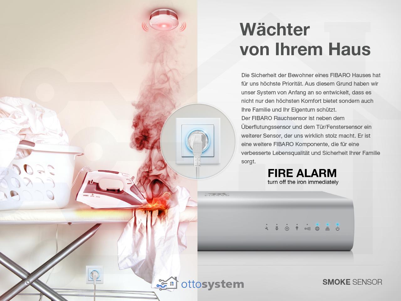 Praesentation_SmokeSensor_ottosystem-15